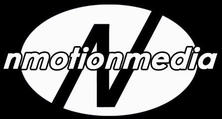 nmotionmedia
